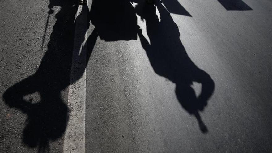 Indígenas en el occidente de Brasil son atacados por pistoleros