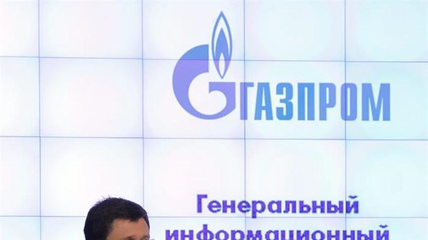 Las petroleras rusas dan el visto bueno al recorte de producción