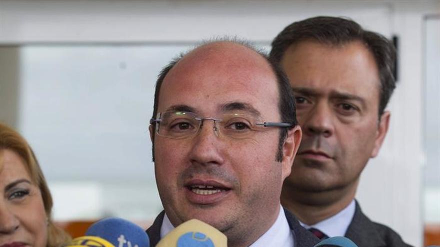 Sánchez no hablará de dimisión o elecciones hasta reunirse con Ciudadanos