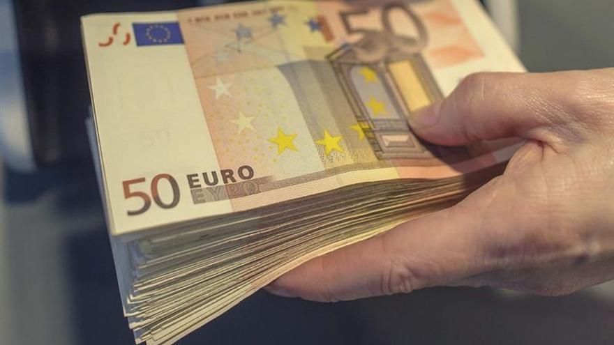 Crece el número de catalanes que abren cuentas bancarias fuera de Cataluña