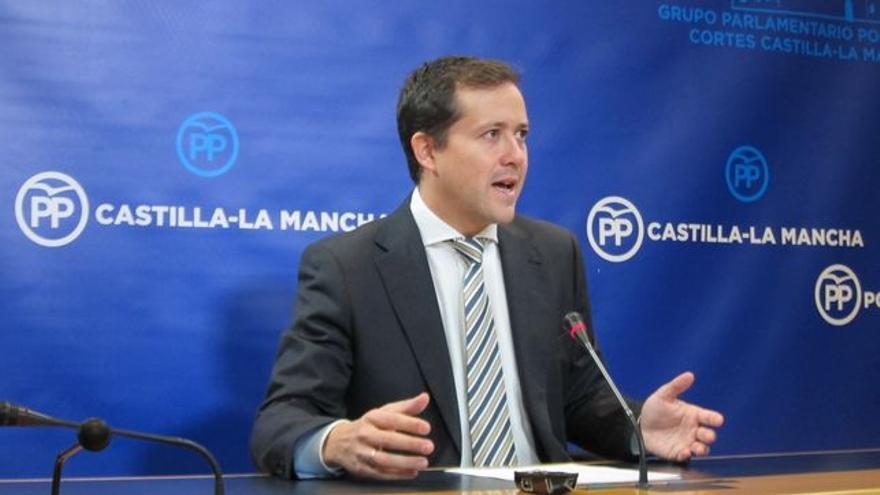 Carlos Velázquez