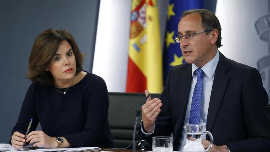 El Gobierno crea una Comisión Nacional para el II Centenario del Prado