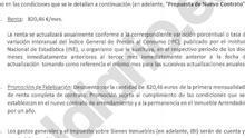 Blackstone encubre subidas del alquiler de más de 100 euros en pisos protegidos que compró al Ayuntamiento de Madrid