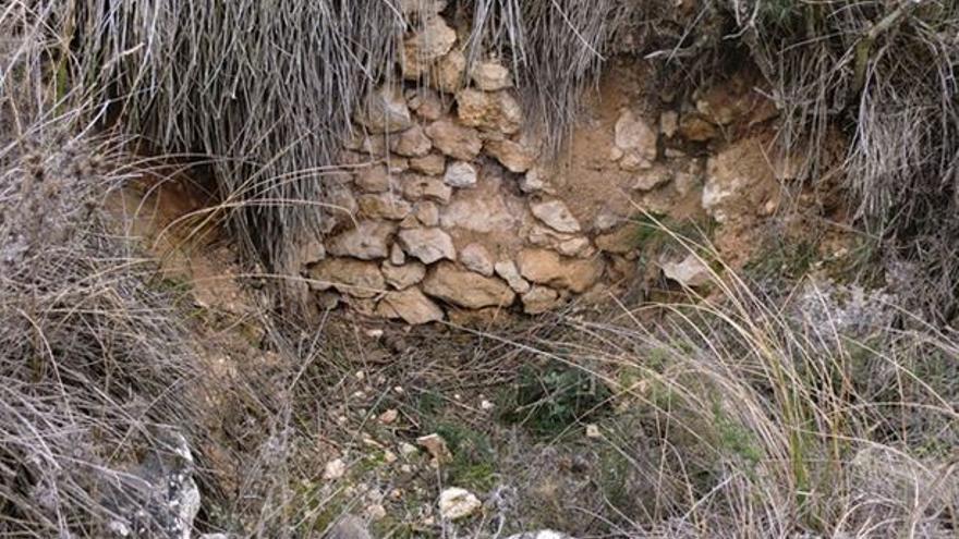 Fuente del Cuervo