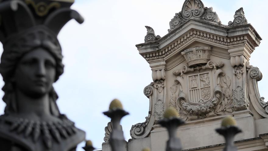 Las huellas arquitectónicas de la II República en Madrid