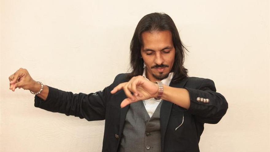 Arranca el Festival de Flamenco de Nueva York con Farruquito y Vicente Amigo