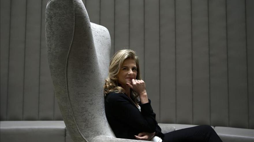 Soley-Beltrán gana el 43 Premio Anagrama de Ensayo con un libro sobre la moda