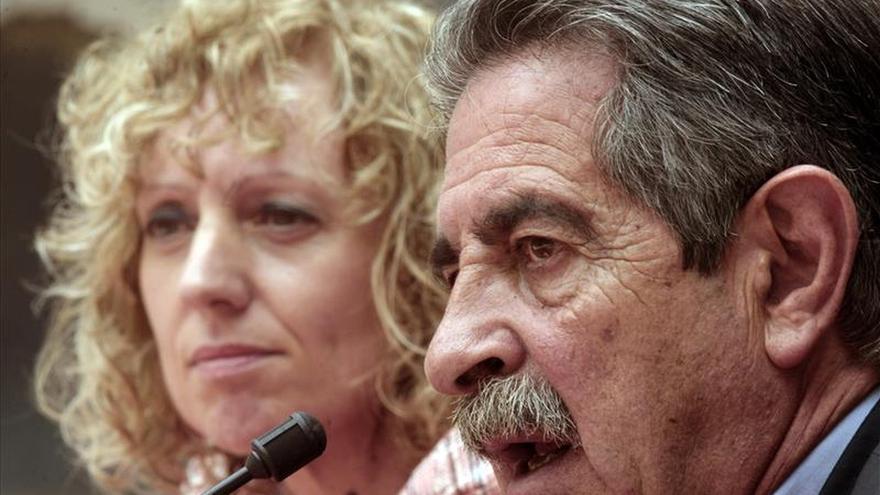 Cantabria recupera los ciclos en Primaria y reduce religión en Bachillerato