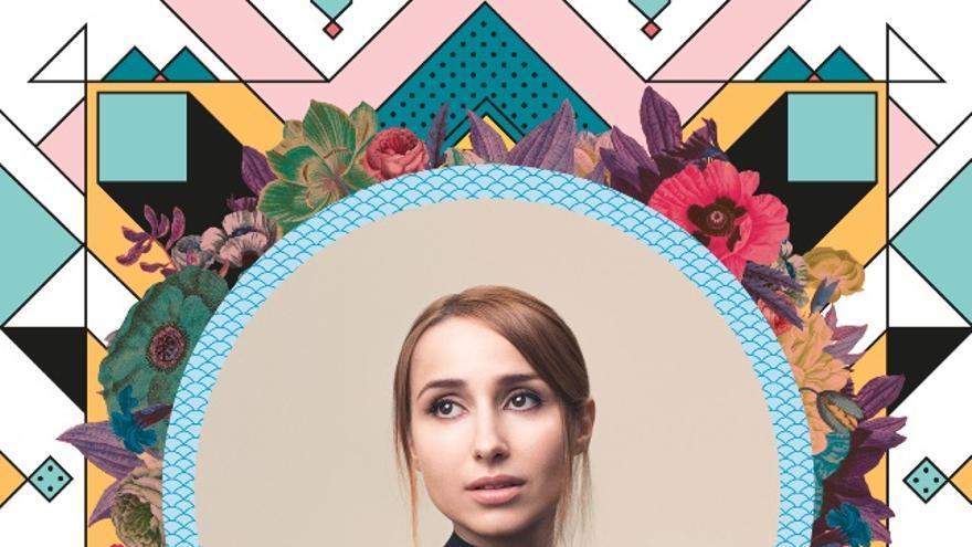 Zahara, artista cabeza de cartel del 'She's the fest'