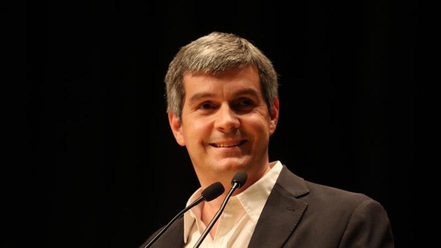 Macri define su Gobierno con perfiles empresariales