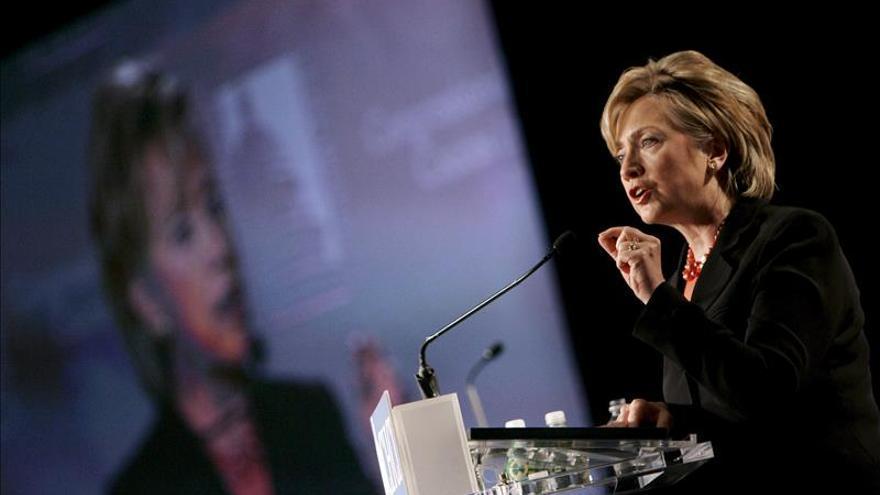 Los precandidatos demócratas tendrán su último debate en Miami en marzo