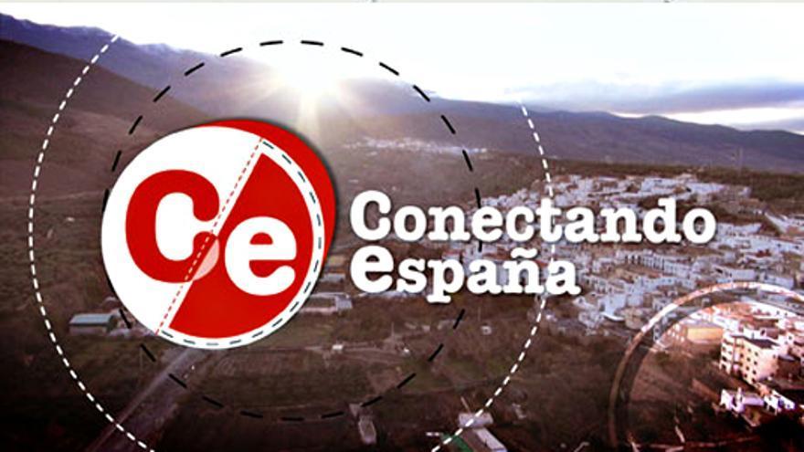 """""""Conectando España"""", consigue el bronce en el Festival Eurobest 2012"""
