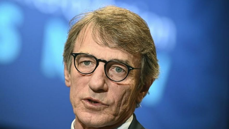La Eurocámara deplora la nueva propuesta de presupuesto y amenaza con rechazarla