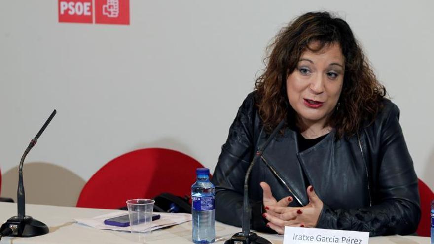 """PSOE advierte a socialistas UE de que Torra es """"xenófobo y ultranacionalista"""""""