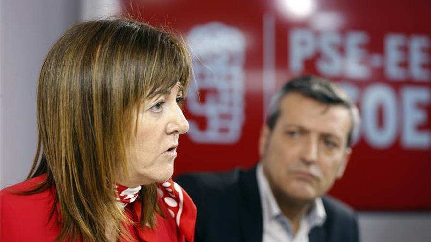 """Colau, sobre el proceso: """"Barcelona, como capital, nunca fallará a Cataluña"""""""