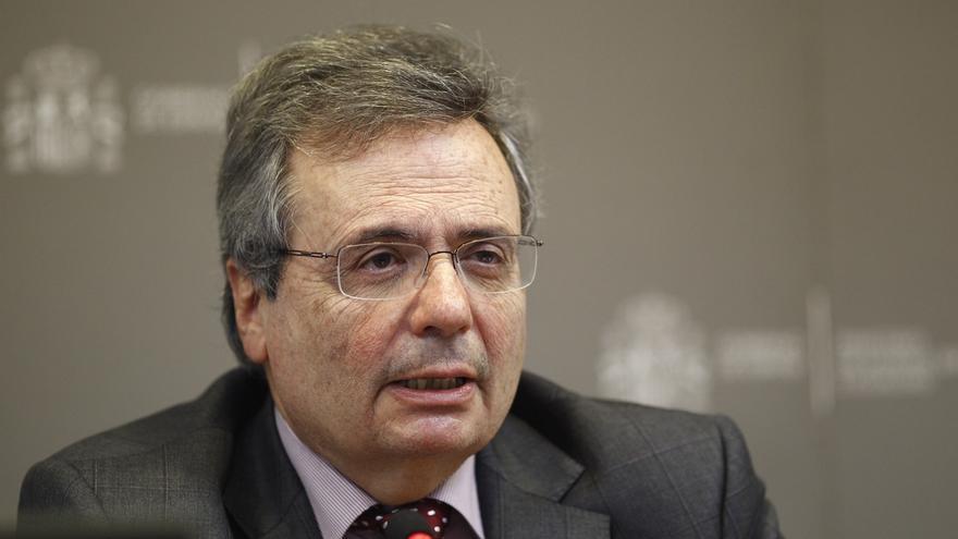 El doctor Rafael Matesanz impartirá la lección inaugural en el acto de apertura oficial del curso de la UC