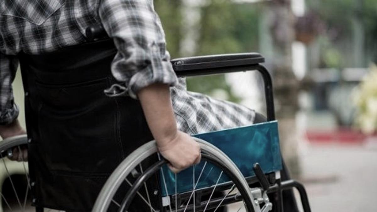 Se establecieron nuevos criterios para la Pensión No Contributiva por Invalidez