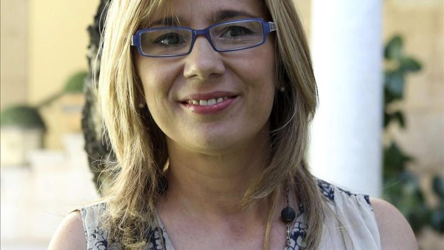 Extremadura valora que se empiece a hablar de compensar a autonomías cumplidoras