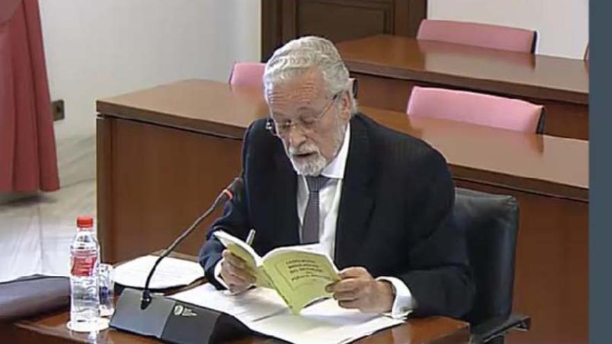 Defensor del Pueblo Andaluz.
