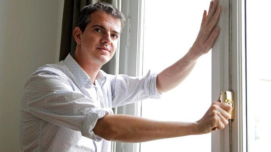 Philippe Jaroussky debutará en el Palau de la Música con su último disco