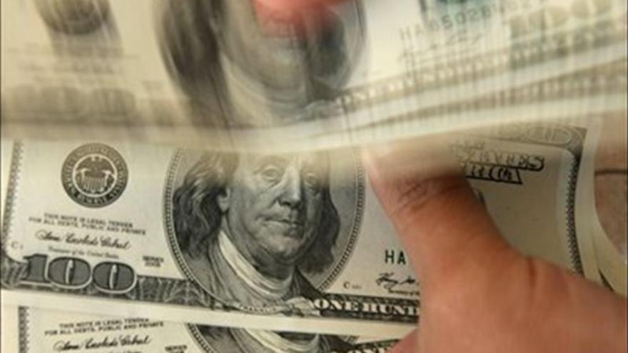 Latinoamérica busca facilitar pagos sin abrir la puerta al lavado de dinero