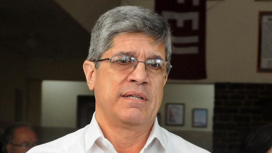 Cuba niega haber tratado de interferir en las elecciones de Estados Unidos