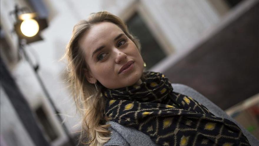 Mina Holland (The Guardian) dice que la cocina ha evolucionado gracias a los viajes
