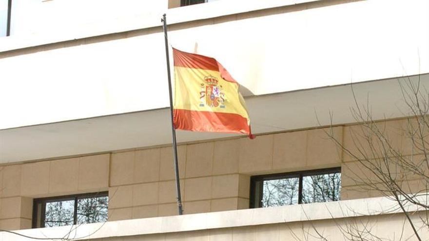 El juez procesa a 27 investigados por el caso Defex en Angola