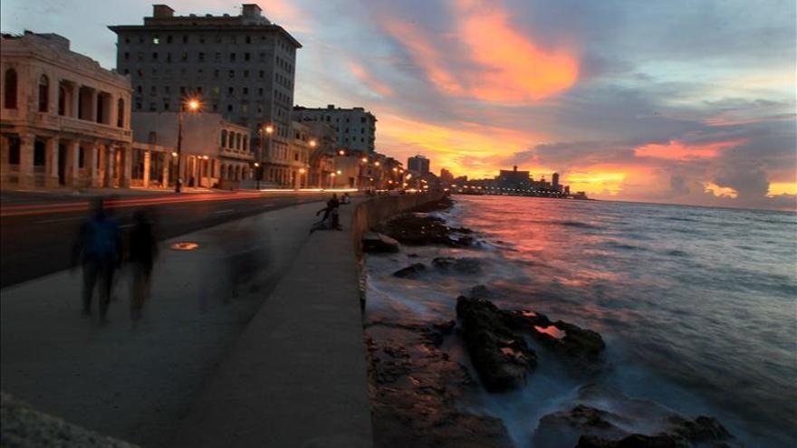 Cuba, preparada para la visita del Papa