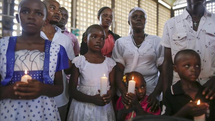 Uno de los atacantes de Garissa era hijo de un político del noreste de Kenia