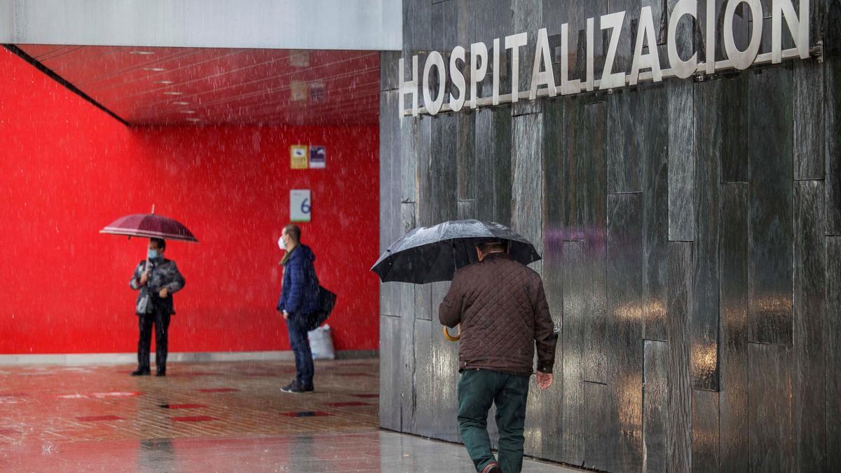 Asturias es la comunidad con mejor incidencia de España.