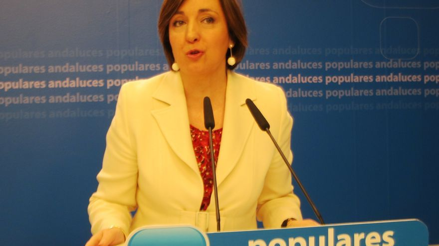 """PP andaluz ve """"normal"""" las """"opiniones divergentes"""" y espera que el Gobierno escuche """"todas las sensibilidades"""""""