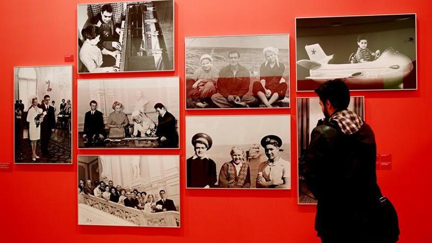 Joan Fontcuberta: Toda fotografía es una manipulación