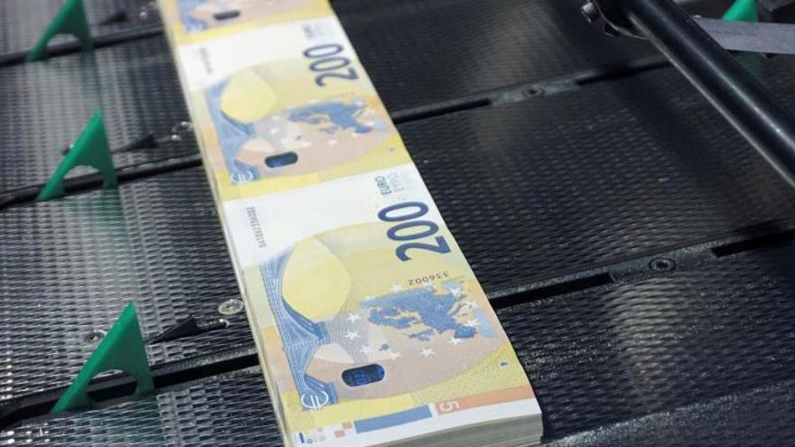 La Generalitat recauda dos millones con el estreno del impuesto a bienes de lujo