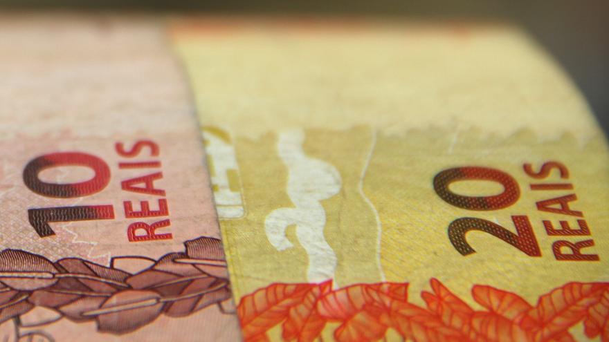 La economía brasileña se mantuvo estable en segundo trimestre, según expertos