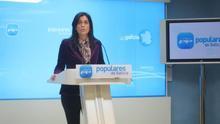 """El PP no descarta una moción de censura en el Ayuntamiento de Orense pero dice que lo importante es """"la gobernabilidad"""""""