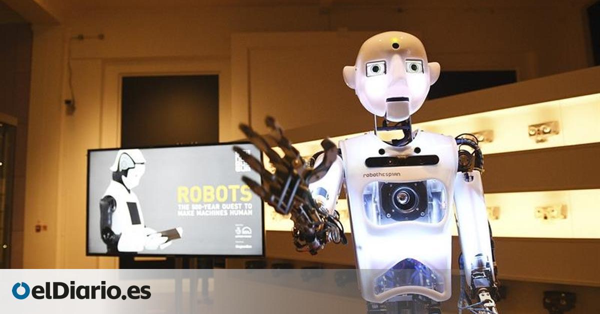 dezavantajele roboților de tranzacționare