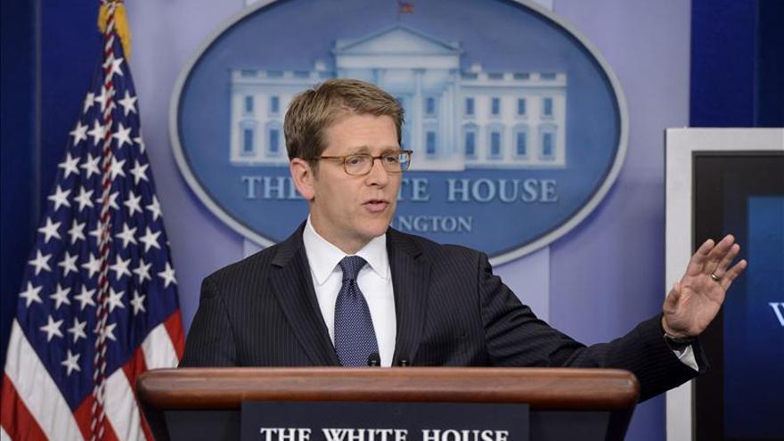 EE.UU. dice que no planea tener bases militares en Afganistán después de 2014