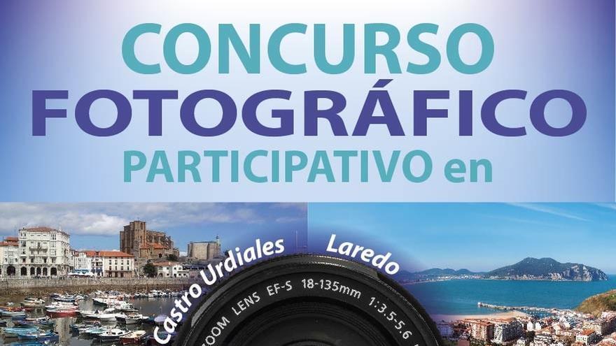 El GAC oriental convoca un concurso fotográfico