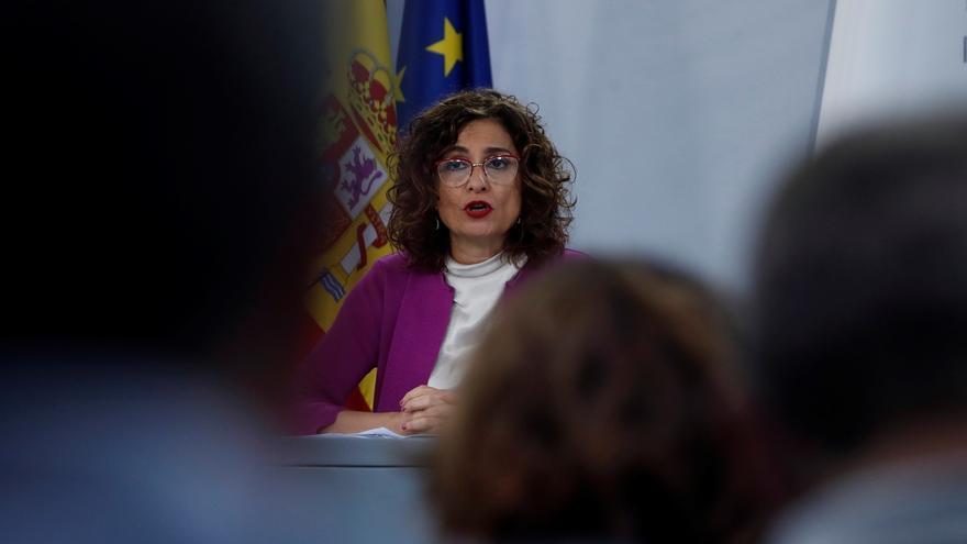 El Mobile se quedará en Barcelona hasta 2024, con bajada de tarifas en 2021