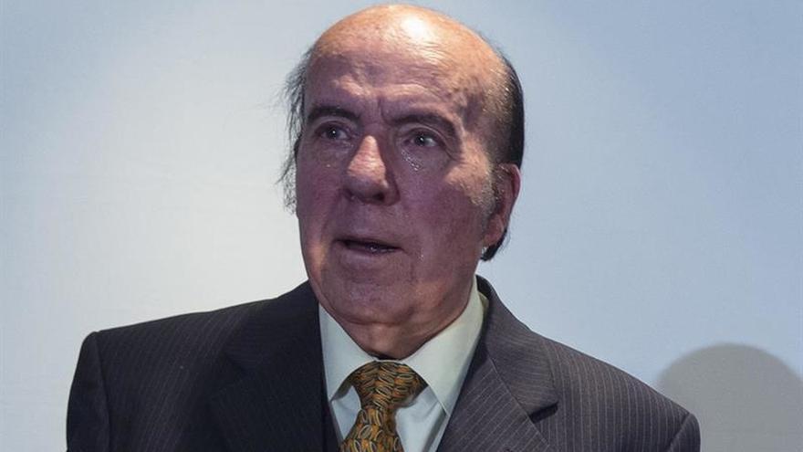 """Casa Real: """"Gracias Chiquito, nos harás sonreír siempre"""""""