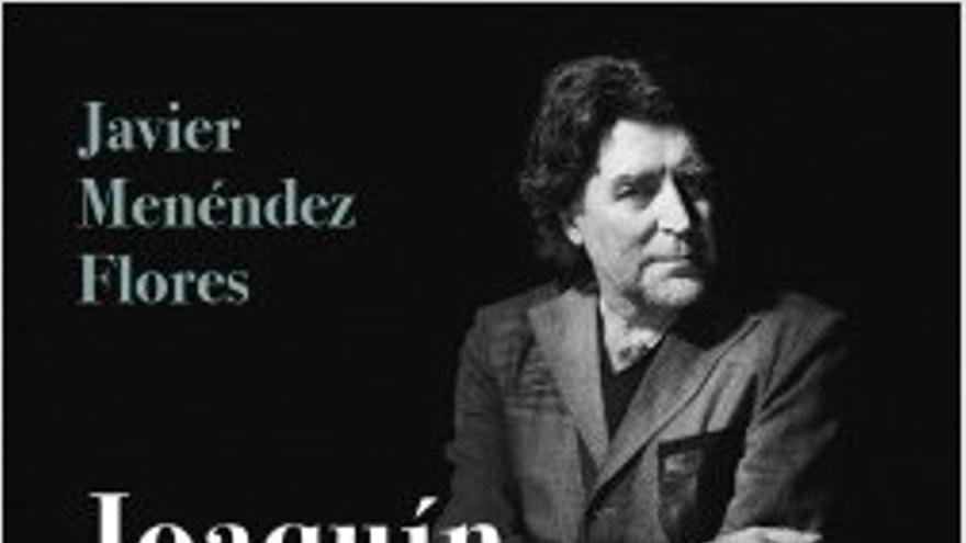 Diez biografías imprescindibles que explican y definen épocas enteras