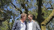 Vencedores y perdedores de una noche electoral que tendrá consecuencias más allá de Galicia y Euskadi