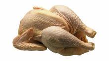 Los ganaderos denuncian que las grandes cadenas están ofertando pollo entero a menos de dos euros el kilo