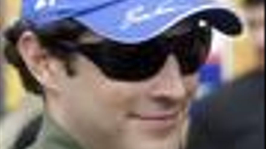 Brunno Senna