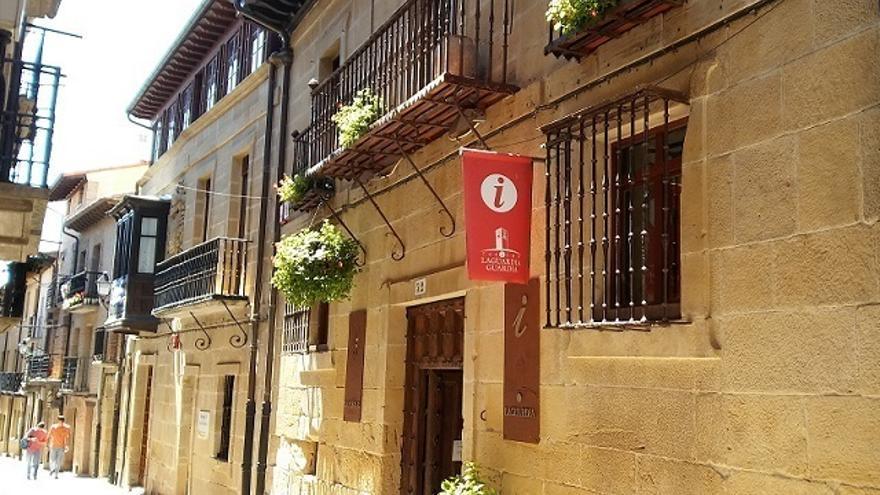 Diputación impulsa la promoción turística de los Ayuntamientos alaveses con 100.000 euros