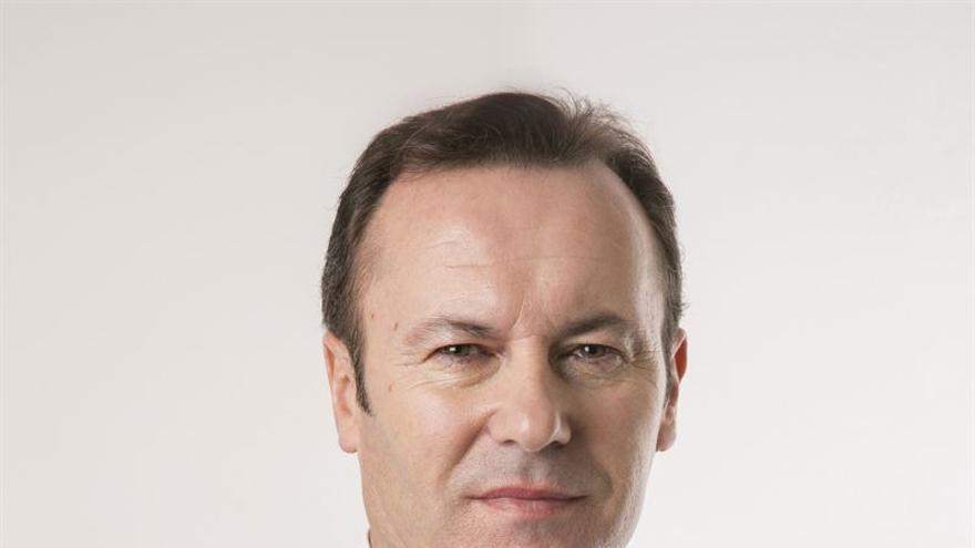Guillermo Blanco volverá a ser el jefe de Gabinete del presidente de Cantabria, Miguel Ángel Revilla.