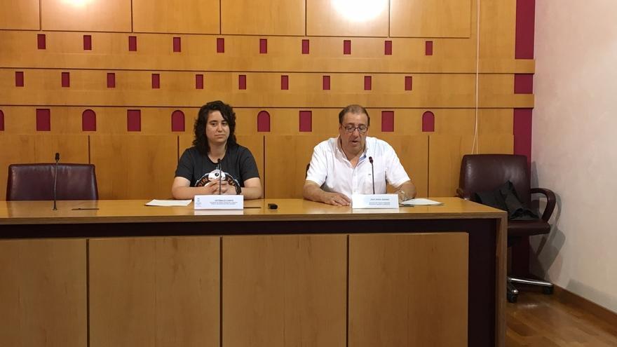 Vitoria acoge del 11 al 18 de septiembre la XXVIII edición del Festival Magialdia