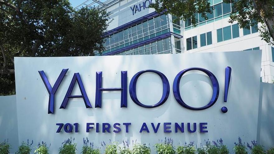 Irlanda pide a Yahoo más información sobre la filtración masiva de datos