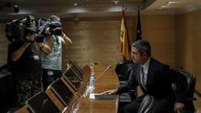 El Gobierno elige a Jimenez Latorre para el Banco Mundial en lugar de Soria